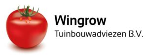 windrow